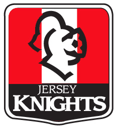 Welcome to the Jersey Knights Crusaders Team Page!